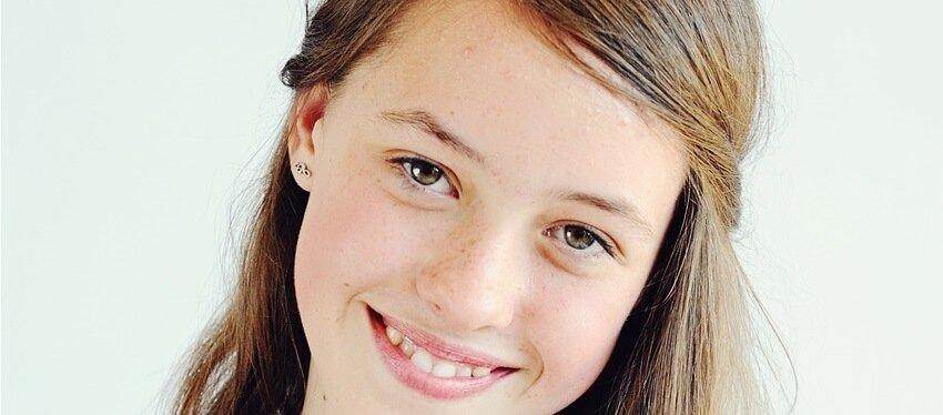 teen acne skin treatment