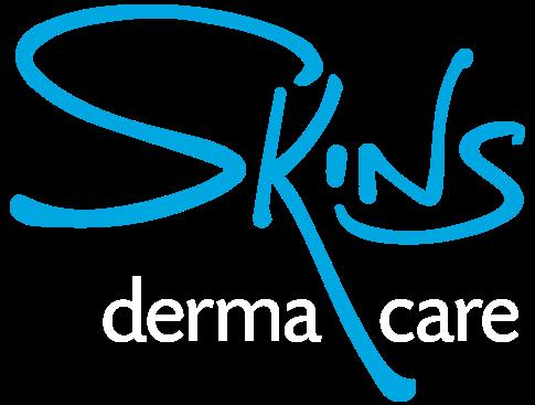 SKINS Derma Care