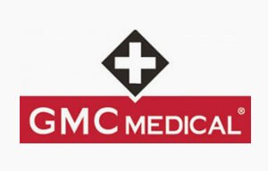 GMC Medical Products
