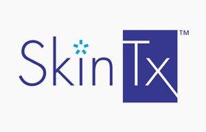 Skin TX