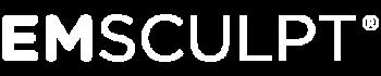 EMsculpt-logo