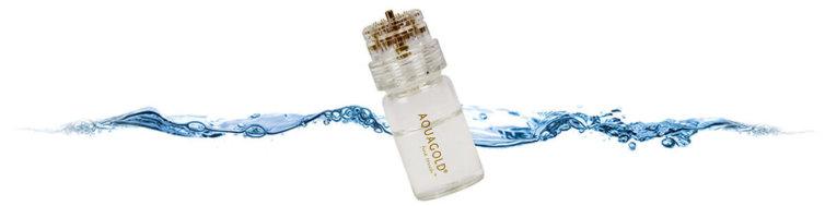 aquagold-divider