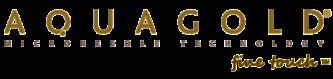 aquagold-logo